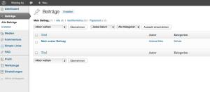Bildschirmfoto 2013-12-04 um 14.54.22