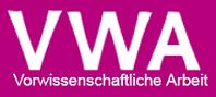 WVA – Präsentationen