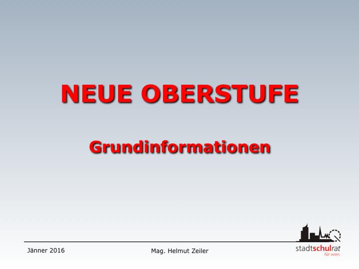 160111_NOST_Grundinformationen.001