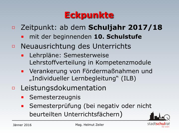 160111_NOST_Grundinformationen.004