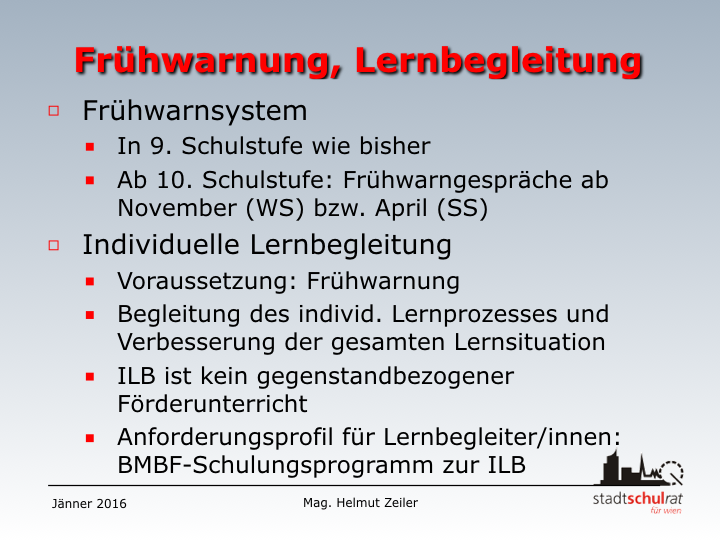 160111_NOST_Grundinformationen.005