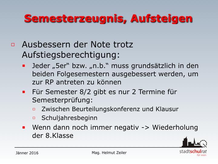 160111_NOST_Grundinformationen.007