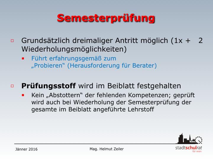 160111_NOST_Grundinformationen.008