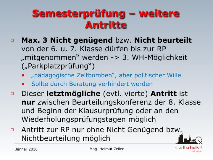 160111_NOST_Grundinformationen.011
