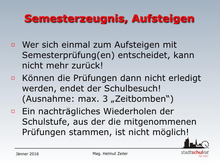160111_NOST_Grundinformationen.013