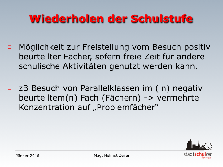 160111_NOST_Grundinformationen.025