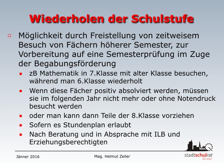 160111_NOST_Grundinformationen.026