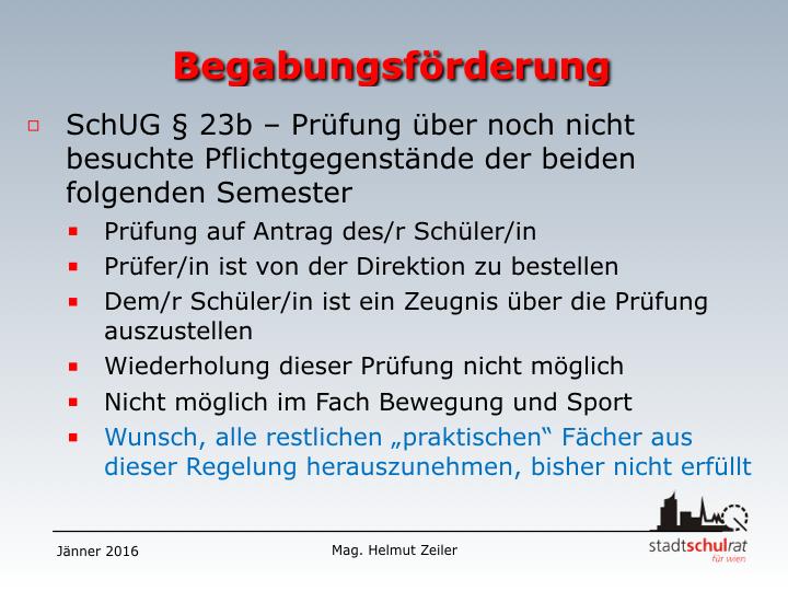160111_NOST_Grundinformationen.027