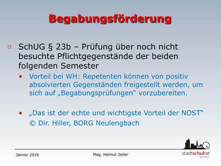 160111_NOST_Grundinformationen.028
