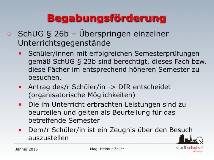 160111_NOST_Grundinformationen.029