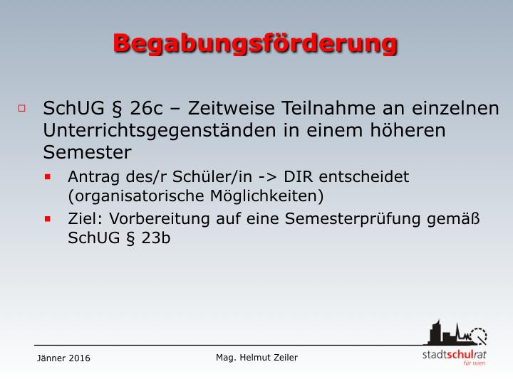 160111_NOST_Grundinformationen.030