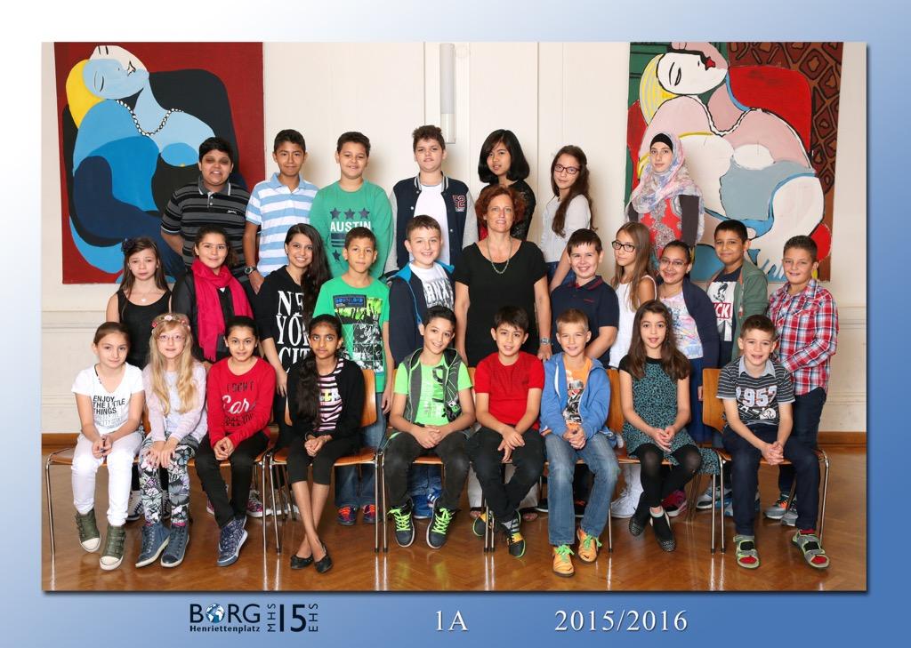Schüler-2015 - 1