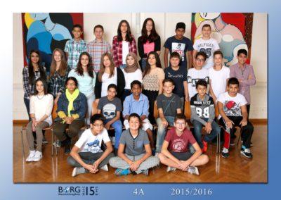Schüler-2015 - 10