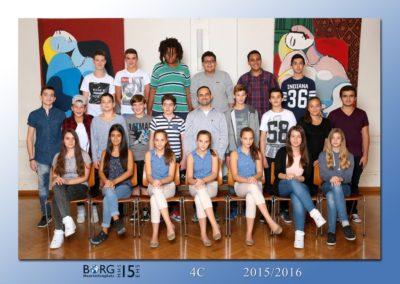 Schüler-2015 - 12