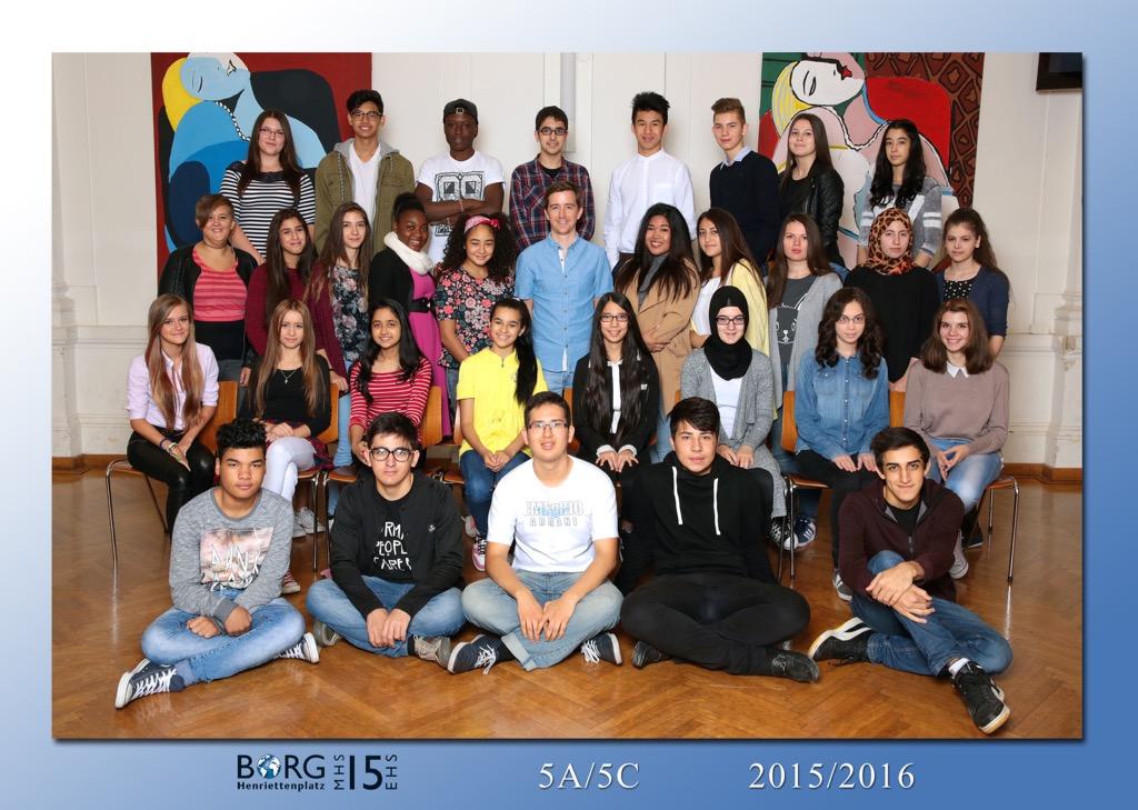 Schüler-2015 - 13
