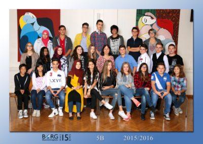 Schüler-2015 - 14