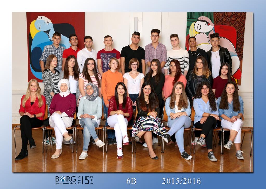 Schüler-2015 - 18