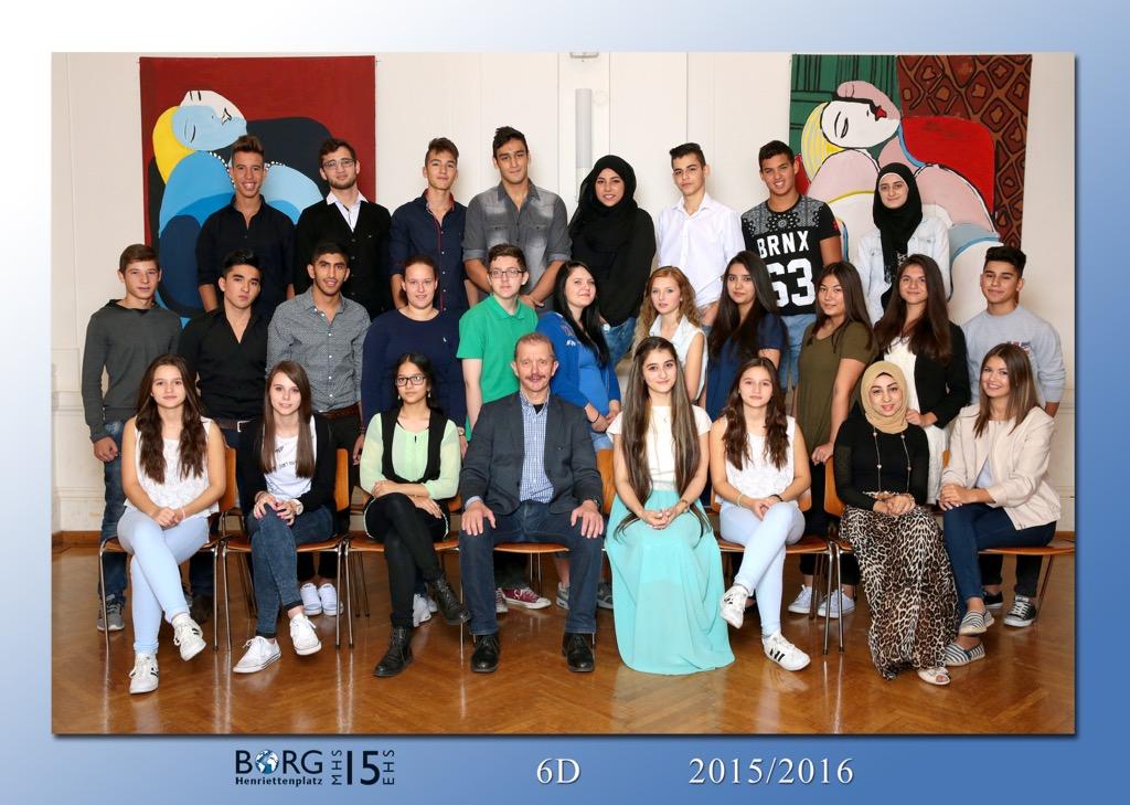 Schüler-2015 - 19