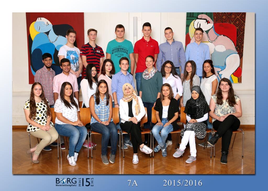 Schüler-2015 - 21