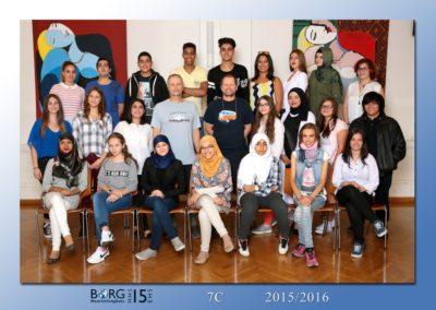 Schüler-2015 - 23