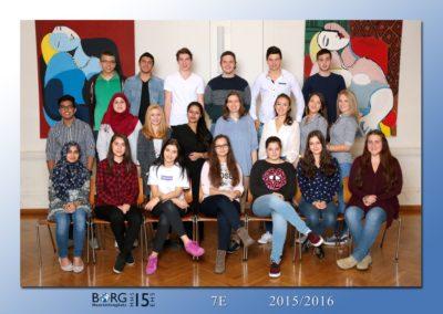 Schüler-2015 - 24