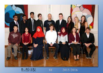 Schüler-2015 - 29