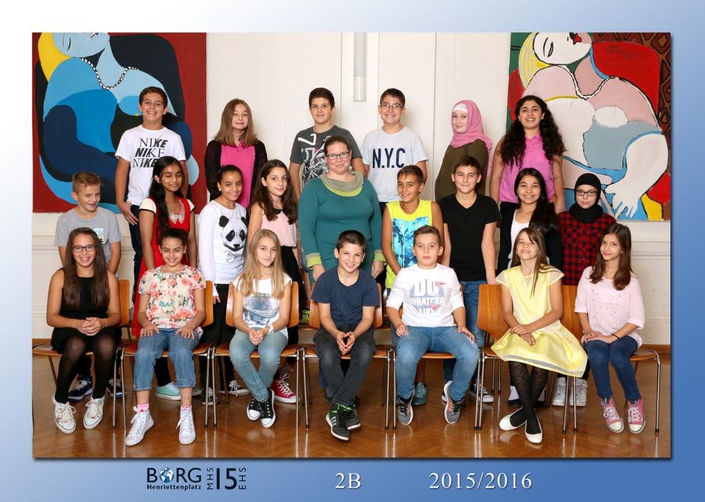 Schüler-2015 - 4