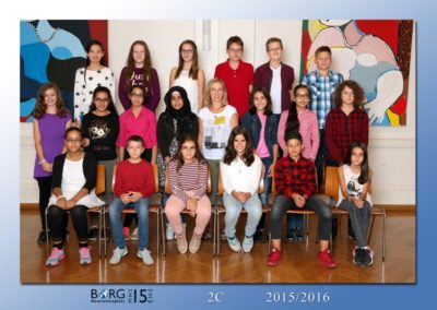 Schüler-2015 - 6