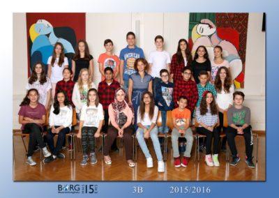 Schüler-2015 - 8