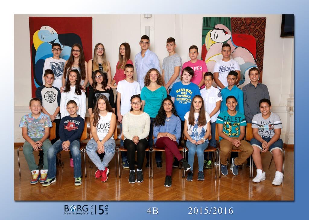 Schüler-2015 - 11