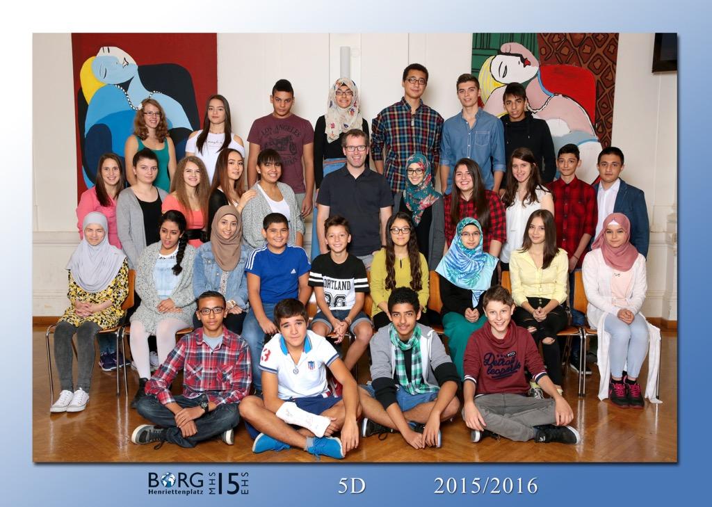 Schüler-2015 - 15