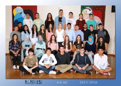 Schüler-2015 - 17