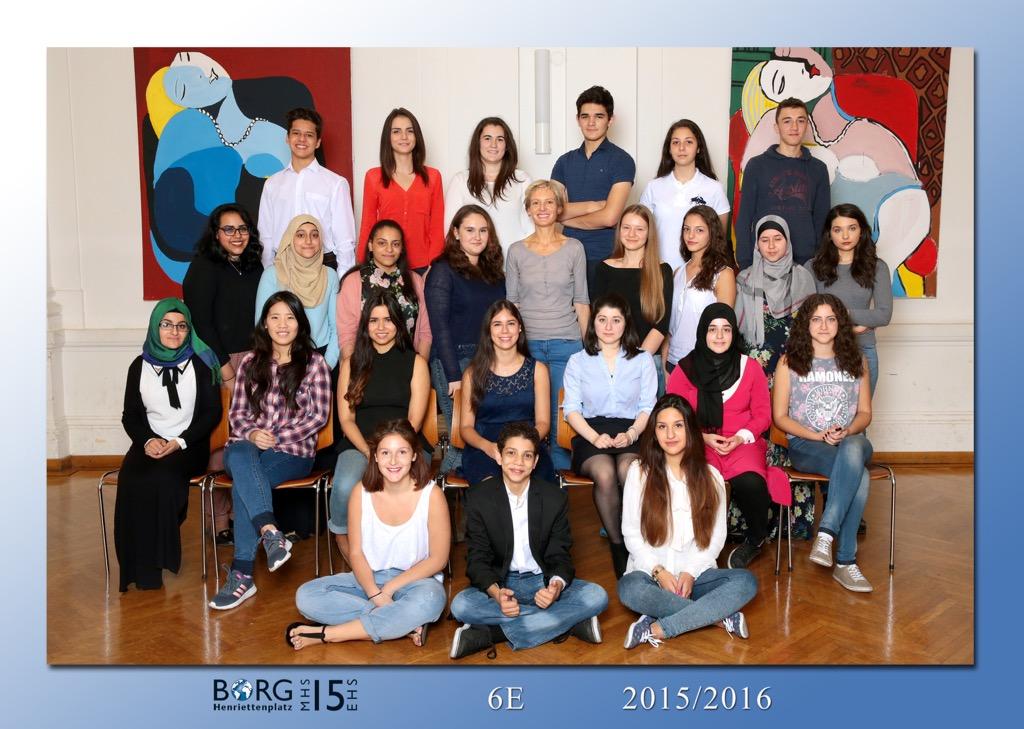 Schüler-2015 - 20