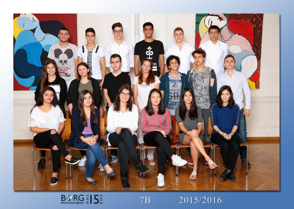 Schüler-2015 - 22