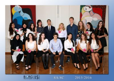Schüler-2015 - 25