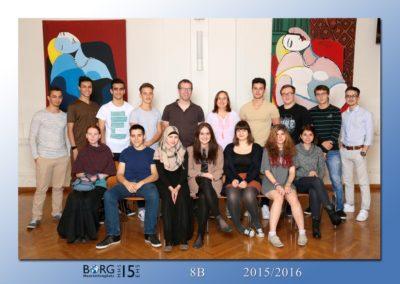 Schüler-2015 - 27