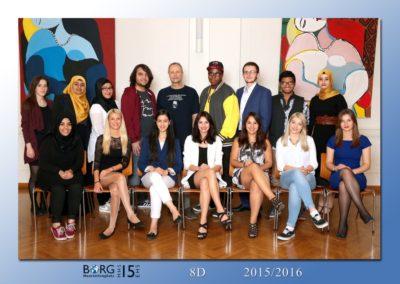 Schüler-2015 - 28