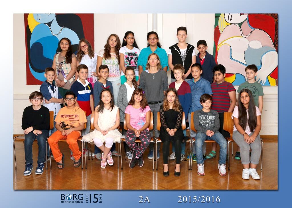 Schüler-2015 - 3