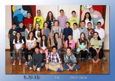 Schüler-2015 - 7