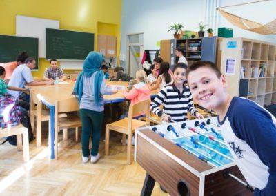 Schule_ - 12