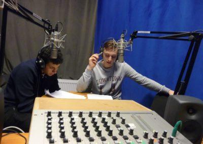 Studio_bei_Radio_Orange_ER