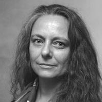 Mag. Maria Jochinger