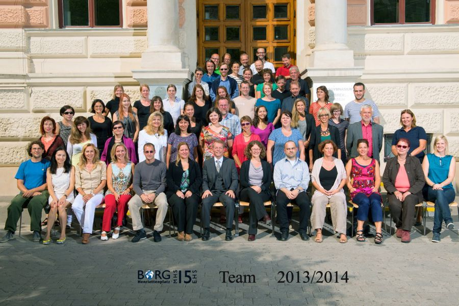 team_2013.14