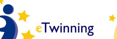 eTwinning – Seminar in Bratislava