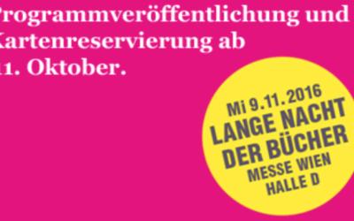 Buch Wien