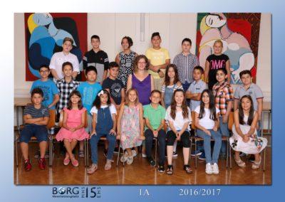 klassen-16_17-1