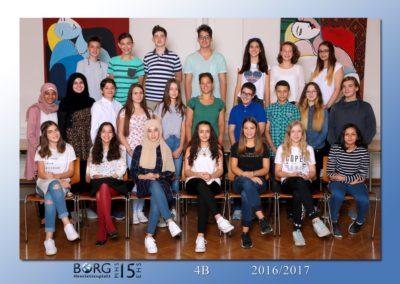 klassen-16_17-10