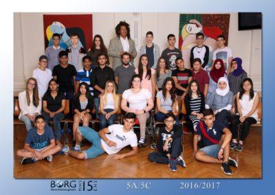 klassen-16_17-11
