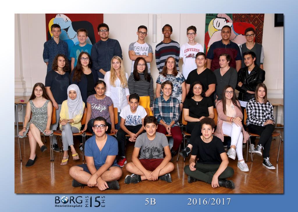klassen-16_17-12