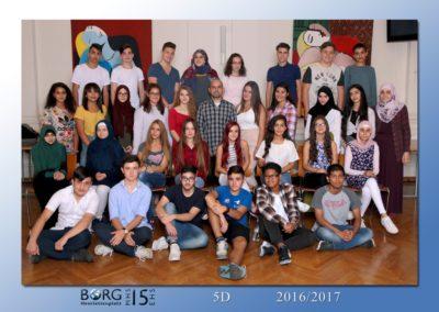 klassen-16_17-13